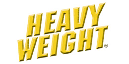 Heavy Weight Products - Coming Soon!
